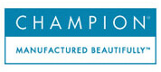 Champion Homes Distributor NC