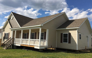 Modular And Mobile Home Dealer Doublewide Singlewide