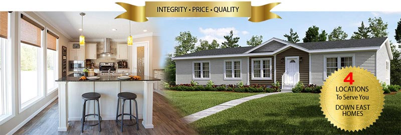 North carolina areas served by down east realty custom homes for Home builders in eastern nc