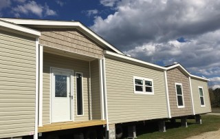 Bestselling modulars manufactured homes with prices for The veranda clayton homes
