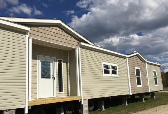 Bestseller archives down east realty custom homes for The veranda clayton homes