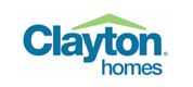 Clayton Homes Sale New Bern NC