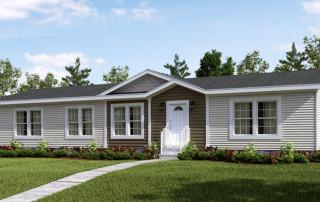 Platinum - Cavalier Homes