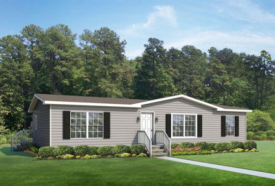 Clayton homes archives down east realty custom homes for The veranda clayton homes