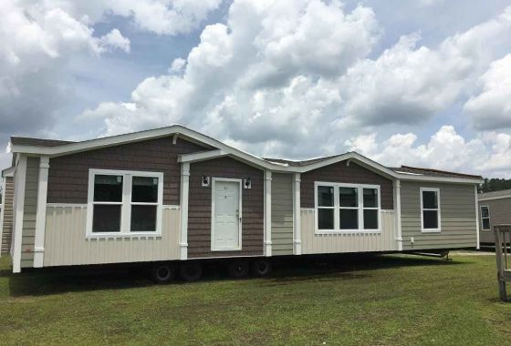 Patriot-Sale-New-Bern-560x380 Pacesetter Mobile Home on brick homes, trailer homes, movable homes, portable homes, multi-family homes, miniature homes, townhouse homes, prefab homes, awnings for homes, old homes, metal homes, unique homes, vacation homes, ranch homes, stilt homes, mega homes, colorado homes, prefabricated homes, victorian homes, rv homes,