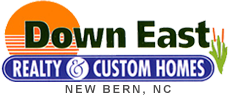 Down East Realty & Custom Homes