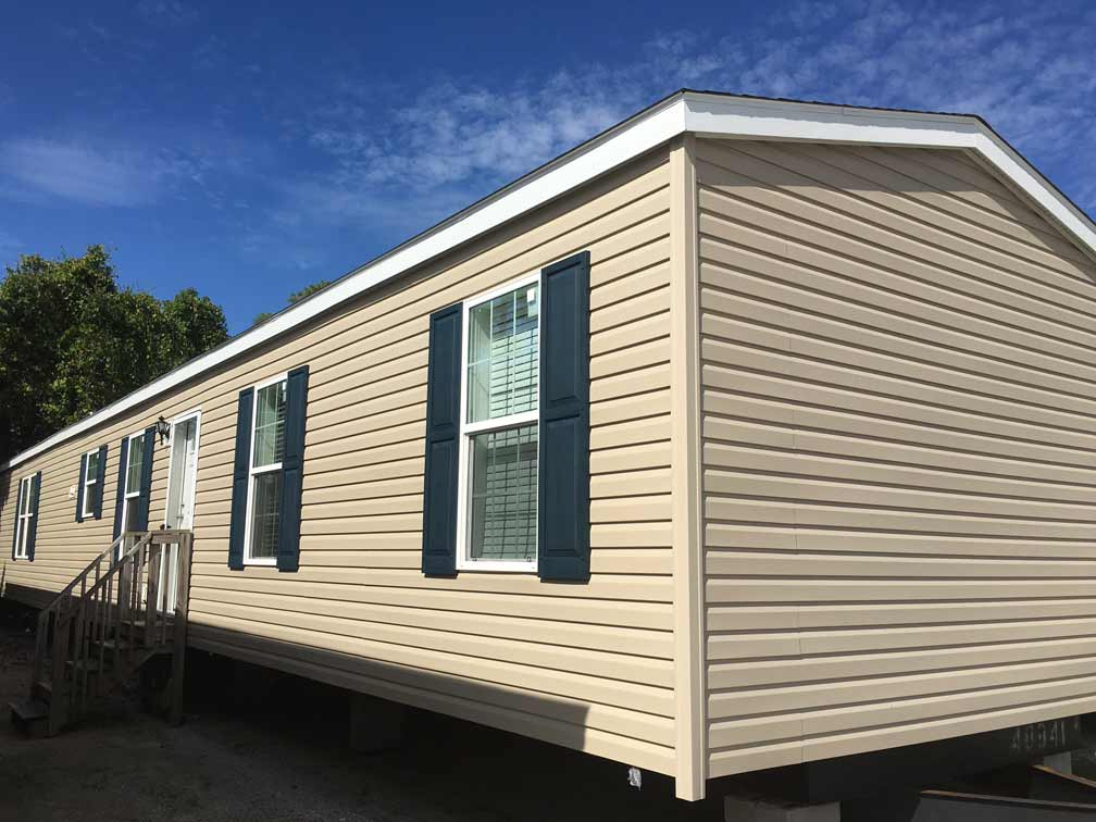 clayton land home packages with Palmetto Singlewide on Leigh Carpenter besides The Money also Janna Byrd in addition Doug Cox also Archdale Modular.