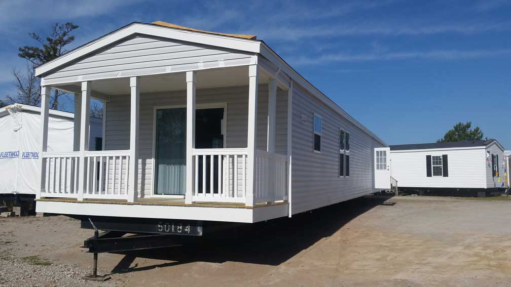 porch-side-best Used Single Wide Mobile Homes Nc on log cabin homes nc, modular homes nc, bungalow homes nc,