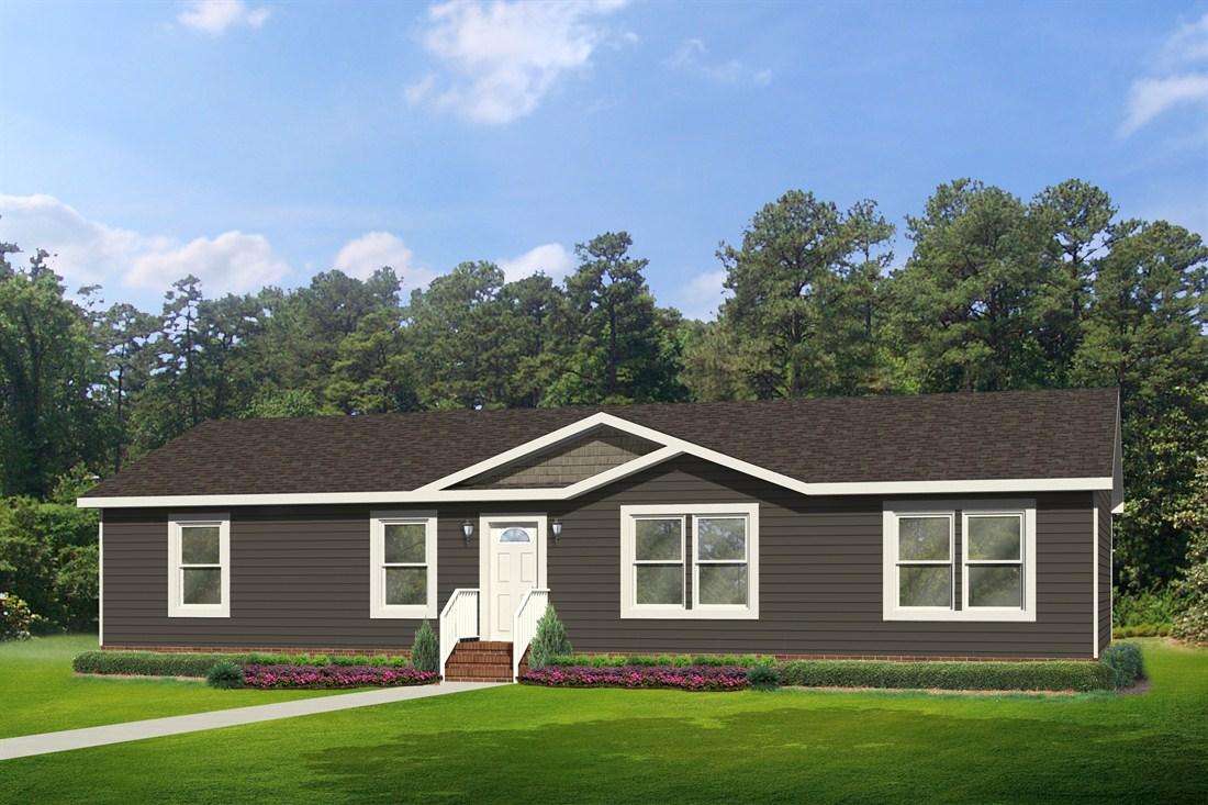 clayton land home packages with Small Intimidator 1450 Sq Ft on Floorplans as well Zone Iii Doublewide likewise 22wp38 furthermore Hilary Sanchez further Fmanufacturedhome320 80 3 16.