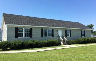 4 Bed Modular on Sale Greenville NC