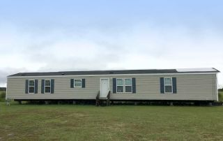 Manufactured Home Prices bestselling modulars & manufactured homes with prices - down east
