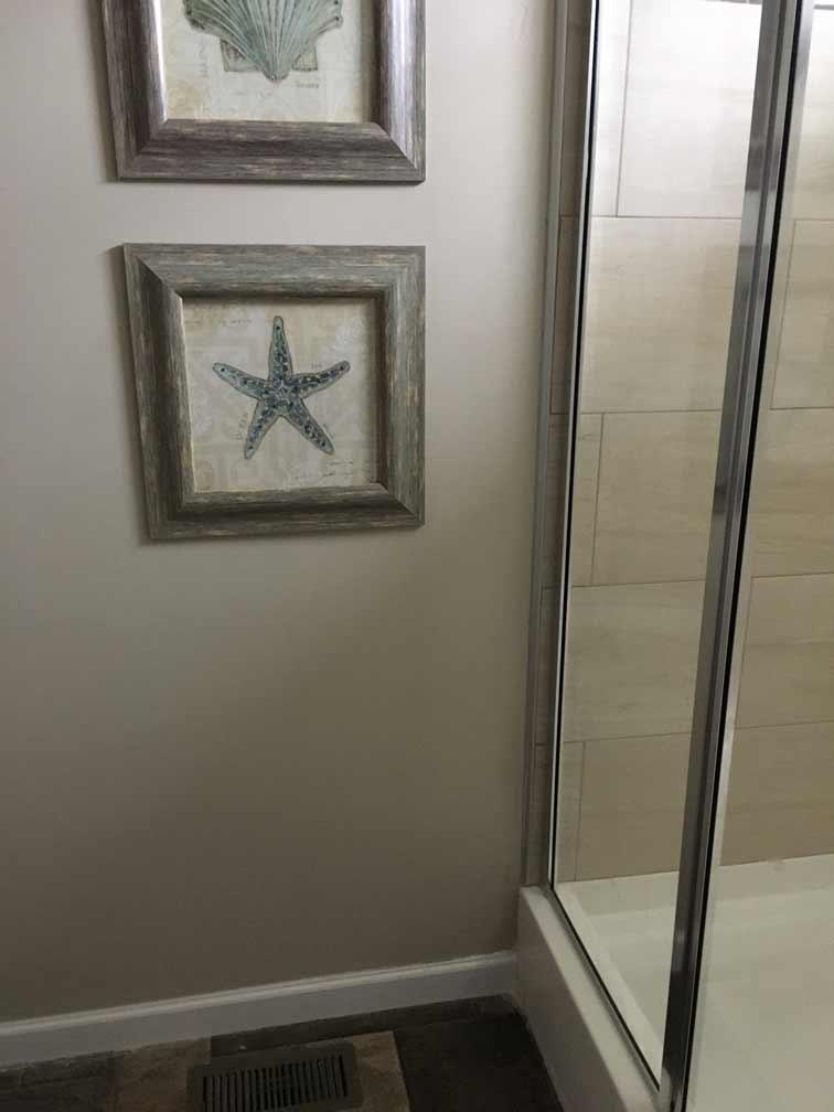 intimidator.shower3