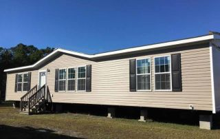 Double Wide Mobile Homes For Sale In New Bern Nc