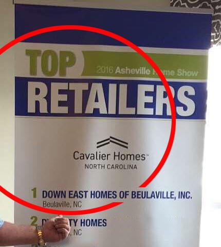 Best Cavalier Dealer in NC