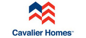 Cavalier Homes Distributor