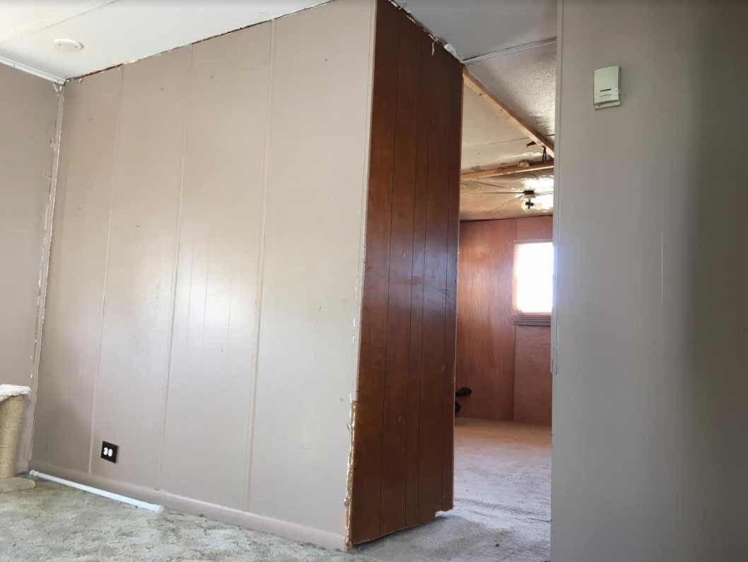 Used Mobile Homes for Sale - Down East Realty & Custom Homes