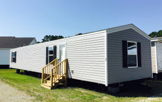 2 bed singlewide on sale nc - 2 Bedroom Single Wide Mobile Homes