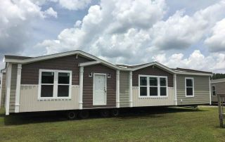 Modular and Mobile Home Dealer - Doublewide, Singlewide with Prices on open sale, storage sale, construction sale, design sale, online sale,