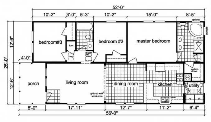 narrow-lot-floor-plan2
