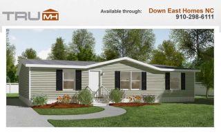 TruMH Home Distributor NC