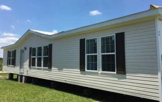 Pacesetter 5456 on Sale Beulaville Down East Homes