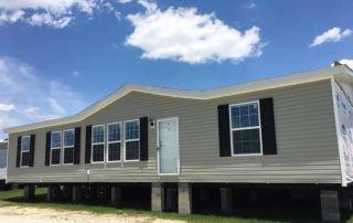 New Bern Nc Beach Homes