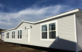 Platinum 6401 on sale - Down East Homes of New Bern NC