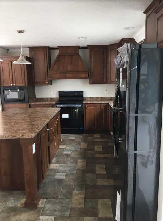 Kitchen-Island-3