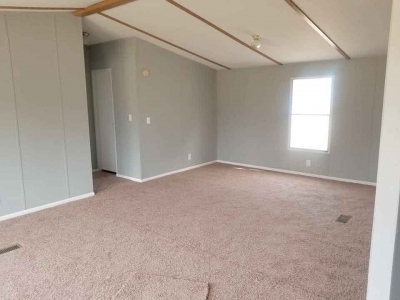Land/Home deal $69,900 NC