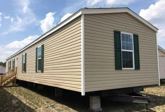 Top Cavalier Homes Distributor in North Carolina on cavalier mobile home interior, cavalier modular homes, schult mobile homes,