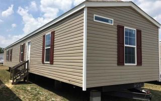 Bestselling Modulars & Manufactured Homes with Prices - Down