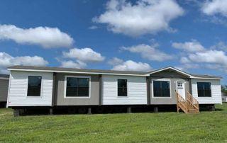 Nova 4 bed - Down East Realty & Custom Homes