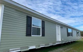 Modular and Mobile Homes - Doublewide, Single Wide with ... on single wide log homes, victorian style homes, single trailer homes, single signs, single pueblo homes,