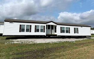 Front Porch Singlewide for sale New Bern NC