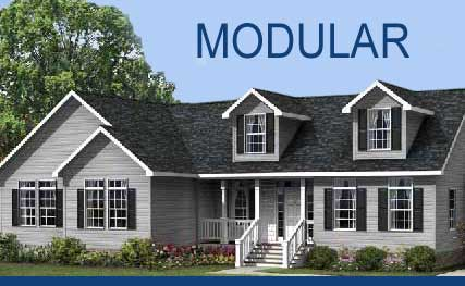 Modulars for Sale New Bern NC